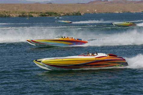 High Performance Boats Lake Havasu by Houston Boat Show Sport Boats Skater Race Boat Skater