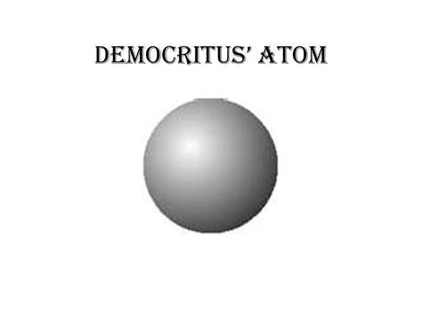 Matter & The Atom. - ppt video online download