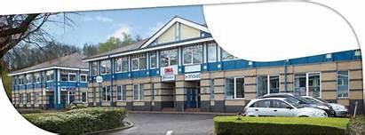 Gillingham Park Business Kent Opportunities Multiple Number