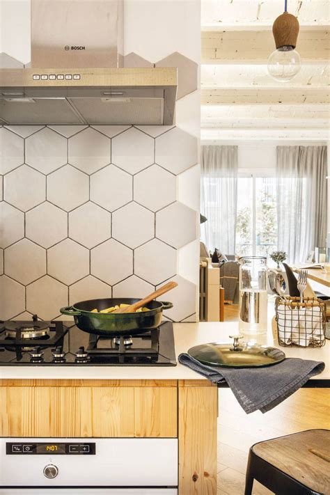 salpicaderos  elemento discreto pero decisivo en tu cocina
