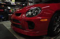 whatever575 2000 Dodge Neon Specs s Modification