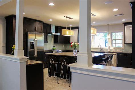 house renovations bianco renovations remodeling