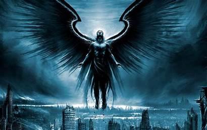 Sightings Ufo Alien Fallen Angels Russian Angel