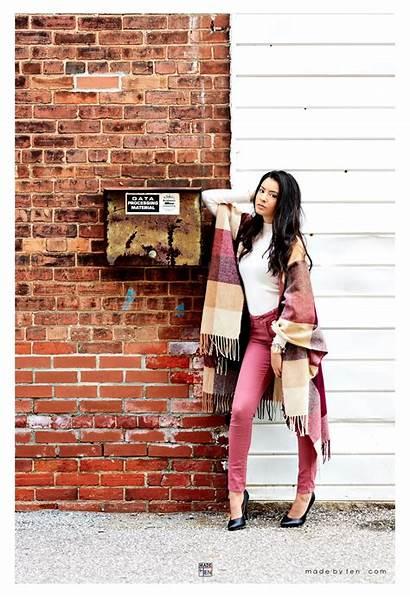 Lifestyle Commercial Toronto Ten Photoshoot Gta Urban