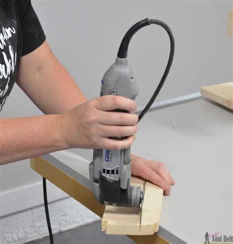 dremel mm oscillating tool review  universal cut