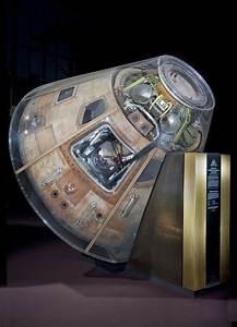 The History Blog » Blog Archive » Astronaut graffiti found ...