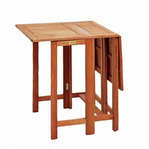 Klapptisch Garten Holz : gartentisch doppel klapptisch 107 65cm eukalyptus holz garten balkon tisch neu ebay ~ Markanthonyermac.com Haus und Dekorationen