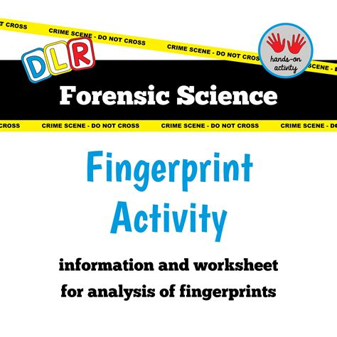 #forensic Science #free Worksheet #fingerprint  Forensic. Medical Assistant Website Adobe Sign Document. Corporations With Wellness Programs. Microsoft Access Project Management. Chrysler Dealership Indianapolis. Most Affordable Pet Insurance. Car Insurance Companies Numbers. Internet Advertising Rates Tax Lien Research. Driver Scheduling Software Dr Forbes Dentist