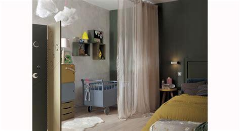 place du lit dans une chambre place du lit dans une chambre valdiz