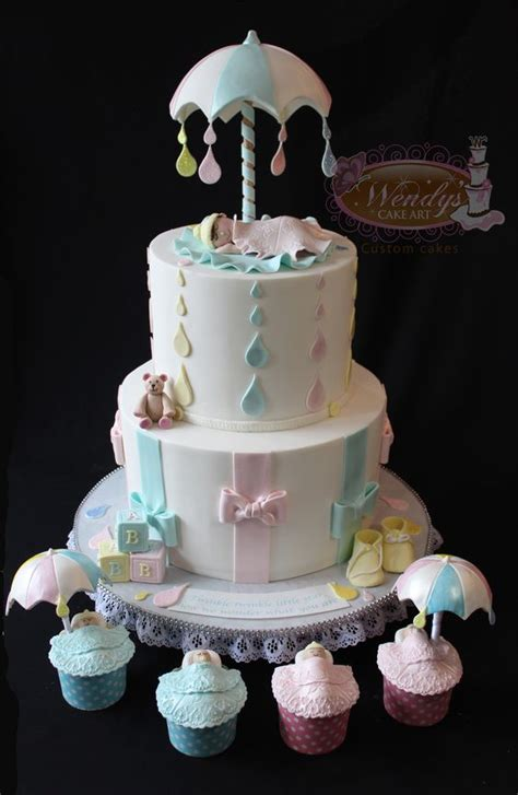 baby shower ideas  food games cake theme