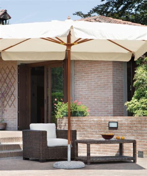 tralicci americana usati ombrelloni per terrazzi 28 images ombrelloni terrazzi