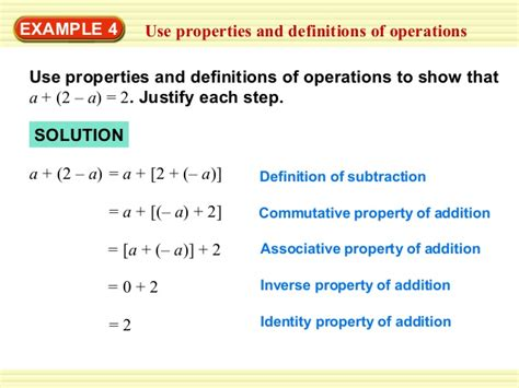 Ppt 11 And 12