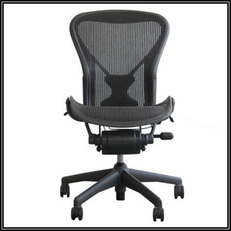 herman miller aeron chair chairs home design