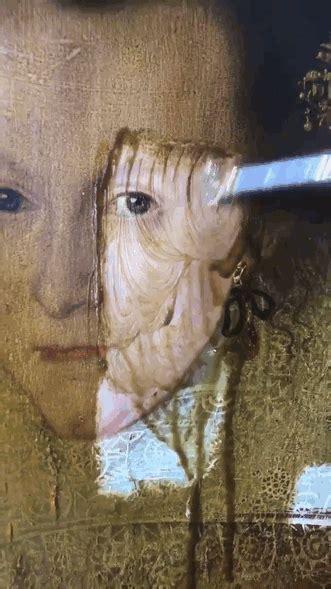 restoration   year  paintings