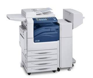 Maybe you would like to learn more about one of these? Xerox Workcentre 7225i Driver Download Windows 10 64-Bit - Xerox Driver
