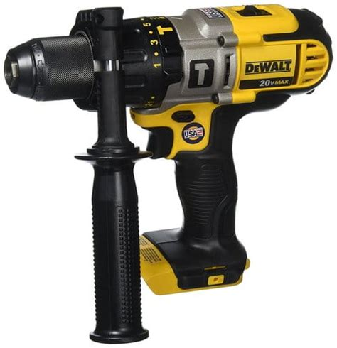 cordless hammer drills  reviews comparison