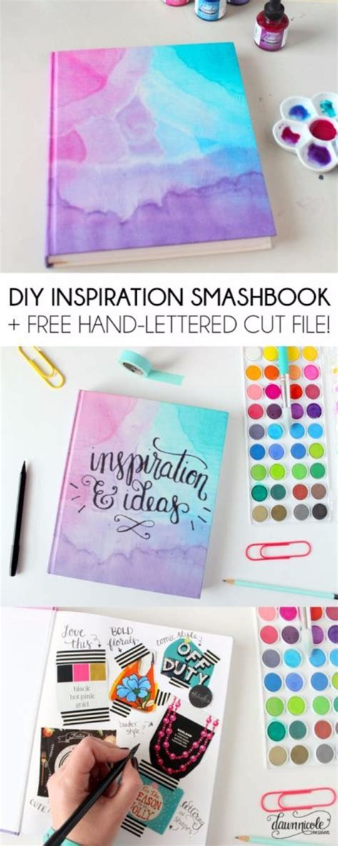 Diy Bedroom Gifts by Diy Inspiration Smashbook Hair Accessories Fashion