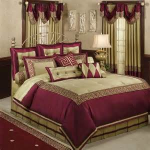 the comfortable bedspreads king size for good sleeping time