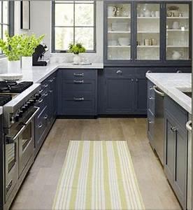 les 25 meilleures idees concernant cuisine gris anthracite With couleur bois de rose peinture 0 les 25 meilleures idees concernant murs bordeaux sur