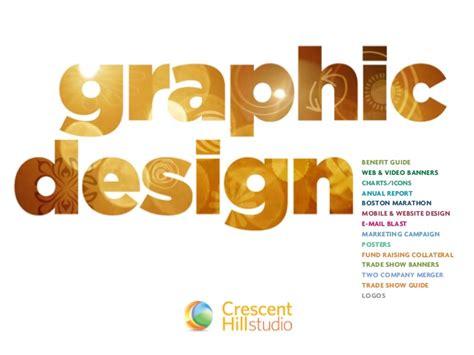 15136 graphic design portfolio design jans graphic design portfolio 2013