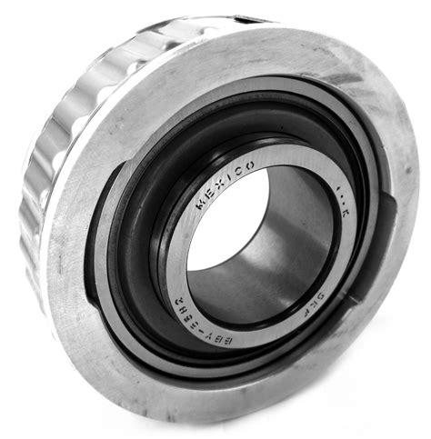 volvo penta transom plate drive shaft gimbal bearing