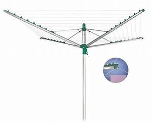 Linomatic 500 Comfort : leifheit s choir parapluie linomatic 500 comfort collishop ~ Eleganceandgraceweddings.com Haus und Dekorationen