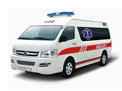 Hyundai H1 Backgrounds by 2010 Higer Klq5030xjhq Ambulance Emergency Wallpaper