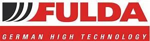 Fulda Logos Download