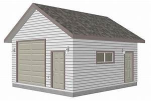 free shed plans SDS Plans
