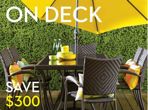 hudson s bay canada offer save 300 on 7 distinctly