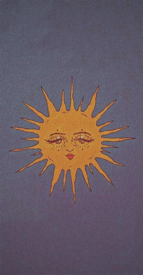 flowers aesthetic sun wallpaper effektive bilder die wir