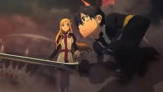 Sword Art Online Light Novels by Sword Art Online Ordinal Scale Trailer 3 Otaku Tale