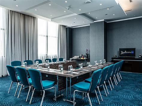 meeting rooms   nairobi upper hill radisson blu