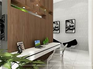 bedroom study table designs design ideas 2017 2018 With bed with study table design