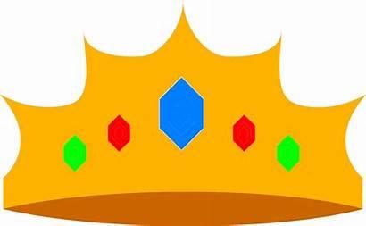 Crown Background Clipart Transparent Clip Illustration Jewels