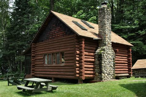 cabin rentals in ny log cabin rental in adirondack mountains new york