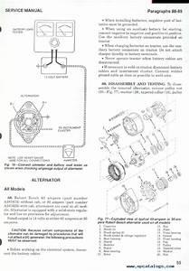 Case Ih 5120 5130 5140 Tractors Shop Manual Pdf