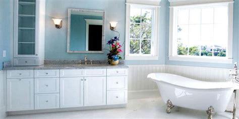 White Bathroom Vanity (photos)