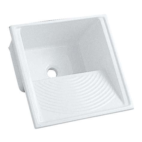 allia bac  laver publica  cm ceramique blanc ref