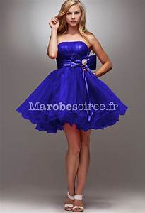 le blog de marobesoireefr une robe de cocktail bleue With robe de cocktail combiné avec bracelet tissu rolex