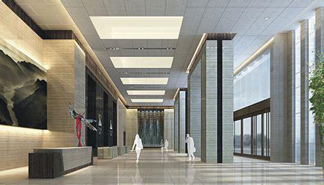 lobby reception lounge   pinterest lobbies