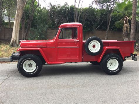 willys jeep pickup for sale willys jeep truck for sale html autos post