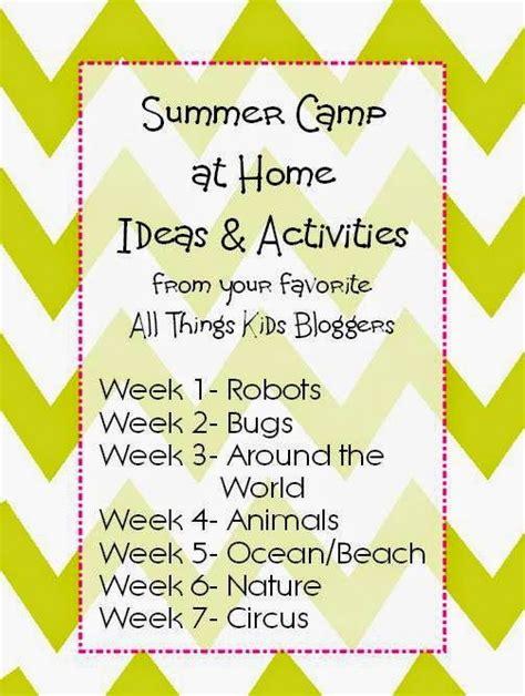 circus preschool toddler theme summer camp at home 444 | c2bc8addf62fc7868a84b133a2c7760e