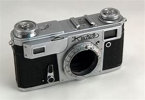 Zeiss Ikon 135 View Finder Service Manual