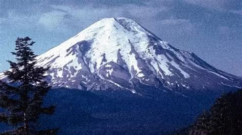 Mount is often used as part of the name of specific mountains, e.g. Mount Ebott | Fictional volcanoes Wiki | Fandom
