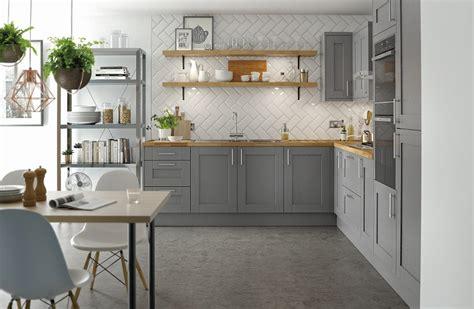 6 Cara Membuat Kerangka Kitchen Set Rumahliacom
