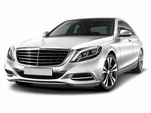 Future Mercedes Classe S : 2014 mercedes benz s class specifications car specs auto123 ~ Accommodationitalianriviera.info Avis de Voitures
