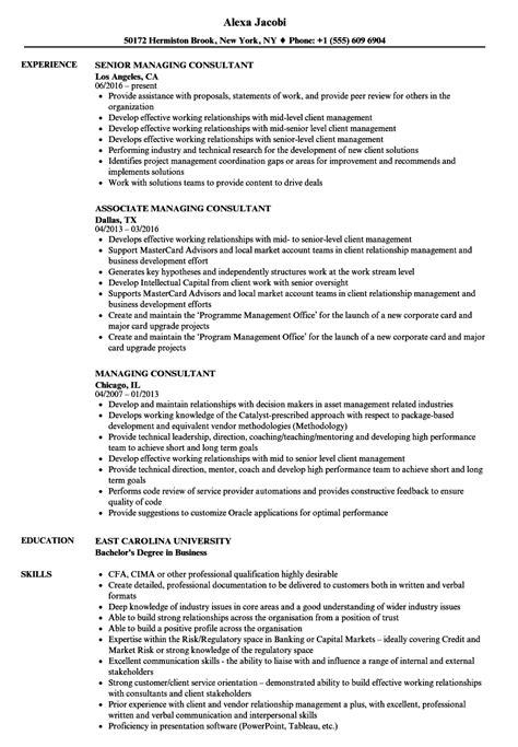sap fico consultant cover letter war essay