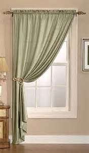 idea to maintain curtains homes design