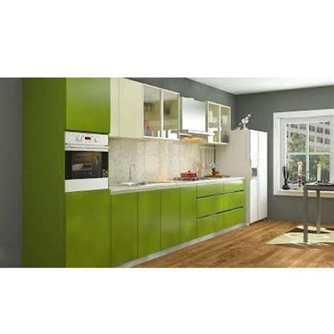 modular kitchen cabinets price classic modular kitchen cabinets rs 18000